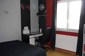 11 Fresh Idee Deco Chambre Ado Fille Decoration De Chambre A Coucher Pour Adulte Fresh Peinture Pour