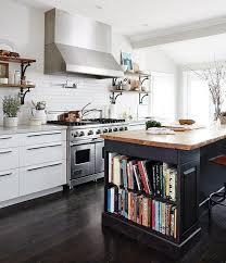 Kitchen Island Chopping Block Best 25 Butcher Block Kitchen Ideas On Pinterest Butcher Block