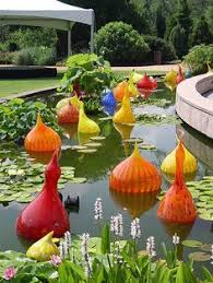 Georgia Botanical Garden by Botanical Gardens In Atlanta Georgia Road Trips Pinterest