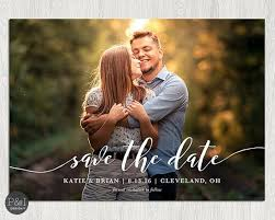 best save the dates best 25 save the date ideas on save the date