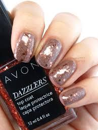 best 20 avon nail polish ideas on pinterest nail place fun