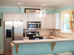 kitchen 38 great tips for kitchen renovation small kitchen
