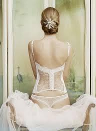 Classy Wedding Night Lingerie 34 Best Wedding Upmarket Images On Pinterest Marriage