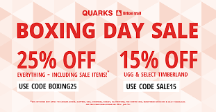 ugg boxing day sale canada quarks shoes home