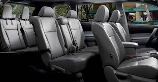 toyota highlander how many seats 2011 toyota higlander hybrid review specs pictures price mpg