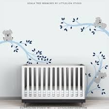 Wall Decals For Baby Boy Nursery Wall Decor For Baby Boy Ba Nursery Decor Cheap Budget Wall Decor