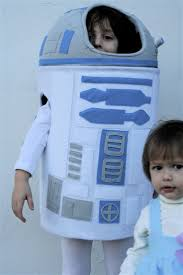 25 best r2d2 costume ideas on pinterest r2d2 pictures r2d2