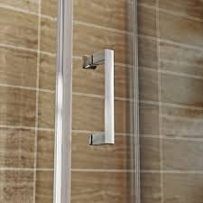 orchard 6mm right handed p shaped shower enclosure 1500 x 900 6mm right handed p shaped shower enclosure 1500 x 900
