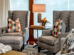 Upholstery Sioux Falls Sd Sioux Falls Furniture Showroom Evolve Interior Design
