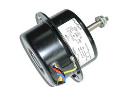 commercial extractor fan motor centrifugal fan motor on sales quality centrifugal fan motor supplier
