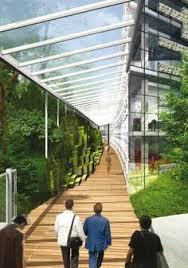 ocp siege siège fondation ocp quand l architecture fait place à la nature u