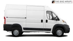 sai store sai clip art bad wrap cars u0026 trucks 2014 ram
