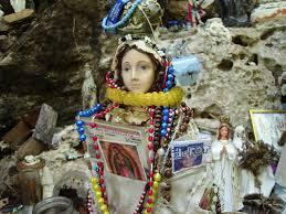 imágenes religiosas que lloran sangre publicaciones de un creyente desviaciones religiosas de la fe