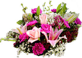 Mothers Day Flowers Mother U0027s Day Flowers Westover U0027s Flowers U0026 Gifts