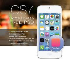 home design app iphone 100 home design app iphone free 100 home design app ipad