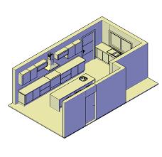 sketchup tutorial kitchen kitchen design model 3ds max autocad and sketchup models