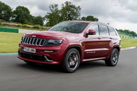 jeep srt rims jeep grand cherokee srt vs porsche macan turbo pictures jeep