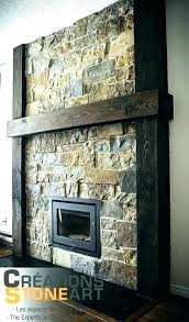 stone for fireplace hearth stone fireplace best stone fireplaces ideas only on fireplace