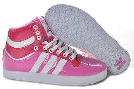 womens pink boots sale originals shoes pink white