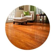 laminate flooring installation from lowe s