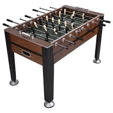 used foosball table for sale craigslist table games for less overstock