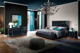 High Gloss Bedroom Furniture by Alf Bedroom Furniture