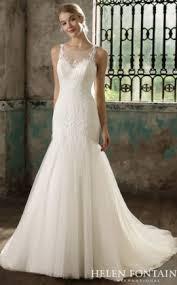 wedding dress hire brisbane wedding dresses