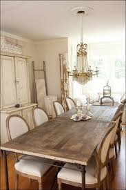 French Country Sofas For Sale Dining Room Marvelous French Country Furniture For Sale French