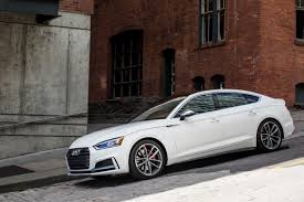 audi s5 manual transmission for sale audi s5 for sale the car connection