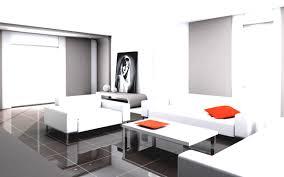 modern bedroom layouts ideas interior design