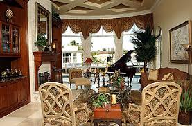 how to decorate a florida home homely design florida home decor nice decoration south florida home