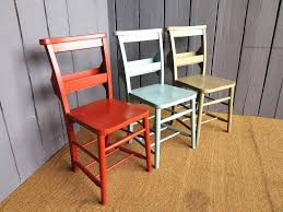 used dining chairs for sale sydney patio set canada cheap