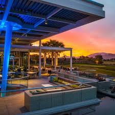 escena lounge grill restaurant palm springs ca opentable
