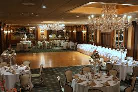small wedding venues in philadelphia planning a themed wedding in bucks county