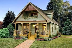 who makes the best modular homes modular country homes ipbworks com