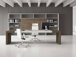 bureau direction design nouveautés bureaux direction mobilier direction et bureaux