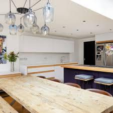 Interior Designers In London by Interiors U2013 Design Sponge