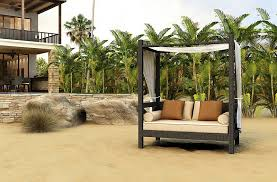 Diy Outdoor Daybed Diy Outdoor Daybed With Canopy Do It Your Self