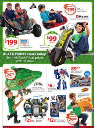 amazon black friday specials for toddlers ride on toys walmart black friday prices before black friday