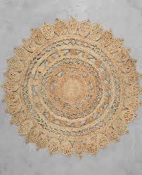 maison du tapis plus de 25 idées uniques dans la catégorie tapis mandala sur