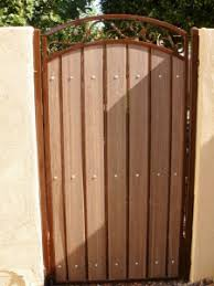 100 paint colors for metal gates iron gates paint colors
