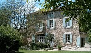 chambre d hote de charme avignon maison d hôtes de charme à vendre 10km avignon vaucluse