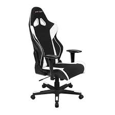 Pc Gaming Desk Chair Furniture Amazing Best Pc Gaming Chairs Gamer Inside Desk