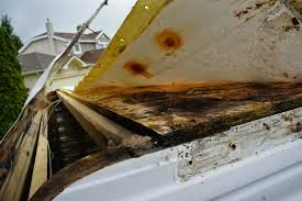 How Do I Fix A Leaky Kitchen Faucet Rv Roof Repair How To Fix A Leaky Rv Roof Alice Gets A Makeover