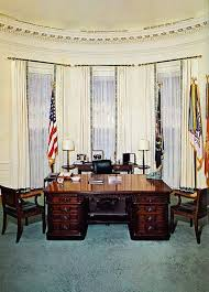White House Decor White House Releases Situation Room Images From Bin Laden Raid