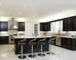 White Thermofoil Kitchen Cabinets by Best Thermofoil Cabinets U2014 Optimizing Home Decor Ideas Tips For