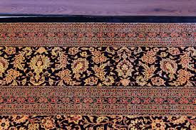 Different Types Of Carpets And Rugs Versace Qom Persian Rugs Silk Qum Carpet 05585