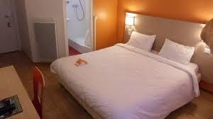 chambre hotel premiere classe hotel première classe metz nord talange hôtel 1 hrs étoiles