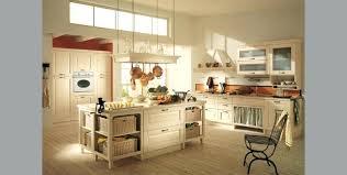 open kitchen with island kitchen cabinet hutch kitchen kitchen islands kitchen island open