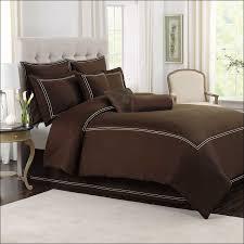 Macy Bedding Comforter Sets Bedroom Fabulous Bath And Bedding Modern Queen Bedding Sets